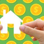 Mutui a tasso variabile e fisso