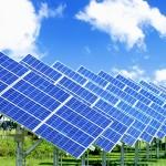 La Tech Bsa lancia l'iniziativa della SolarWin