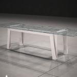 Utilità del rendering 3D nella progettazione architettonica: più certezza sui tempi e sui costi