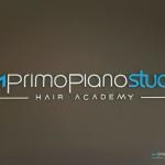 Nato a Pineto un centro di formazione per hairdresser