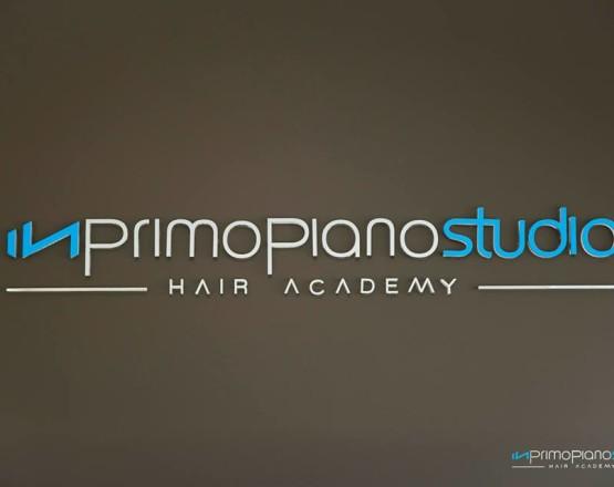 In Primo Piano Studio Pineto