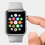Apple Watch: un punto di svolta o una trovata?
