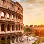 Passeggiata per il centro storico romano: cosa visitare