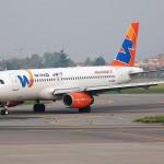 Wind Jet, i voli low cost da sogno a incubo : arrestato l'ex Presidente