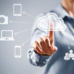 Cos'è il Cloud e perchè usarlo?
