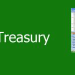 Sage Xrt Treasury di Formula per gestire la tesoriera aziendale con un semplice click