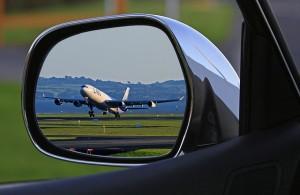 L'autonoleggio basso costo a Catania: per lavoro o per vacanza