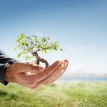 L'Importanza della Crescita Personale