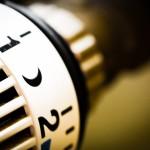 Sistemi per il riscaldamento: le teste termostatiche