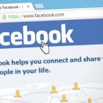 I social network e la piccola impresa: Facebook