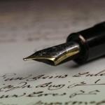Trova Gli Esempi di Testamento Olografo Valido e Nullo