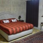 Bed and Breakfast a Malta: Princess Elena