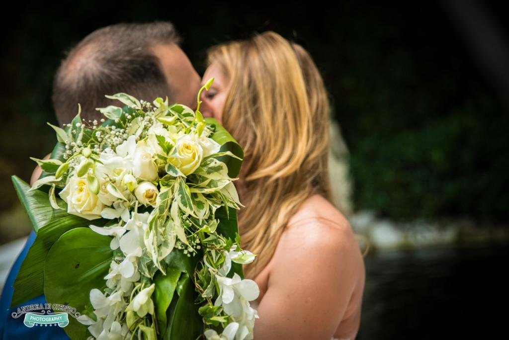 Fotografo-Matrimonio-Roma-Andrea-Di-Cienzo