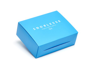 Snoblesse-Gifbox-Sequence-1
