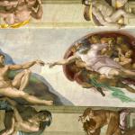 Visitare i Musei Vaticani e la Cappella Sistina a Roma