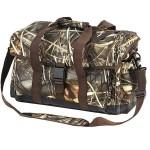 Le borse da caccia Beretta