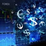 Strategie-forex.it: il portale sul mondo del forex