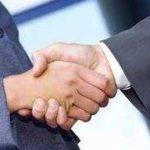 Il mediatore marittimo: chi è?