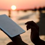 Shopping online: I vantaggi di acquistare su Internet