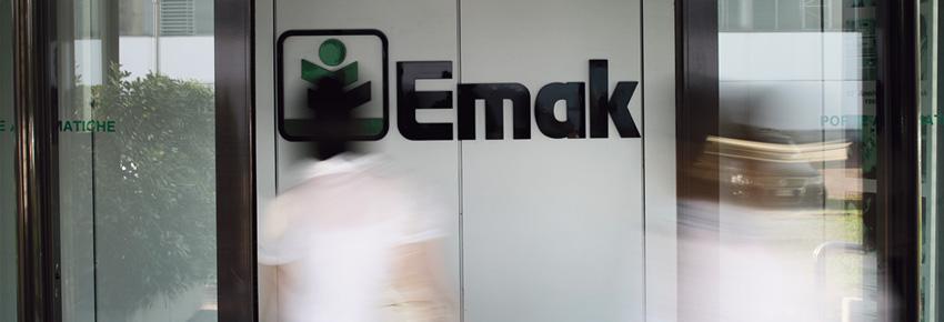 e-commerce cura del verde oleomac efco