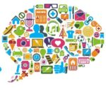Come realizzare un piano di comunicazione efficace