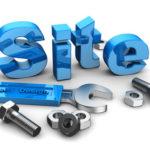 Creare un sito web: scopri come