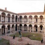 Visitare la Pinacoteca di Brera a Milano