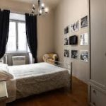 Bed and Breakfast Roma Centro: a chi rivolgersi?