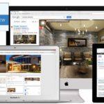 La certificazione Google Maps Business View