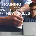 La formazione e le competenze richieste dal mercato del lavoro