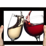 Come scegliere un buon vino online senza spendere una fortuna