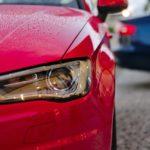 Noleggio autovetture a breve e lungo termine