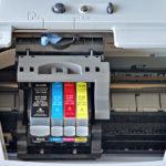 Stampanti e cartucce: possiamo fidarci dei produttori?