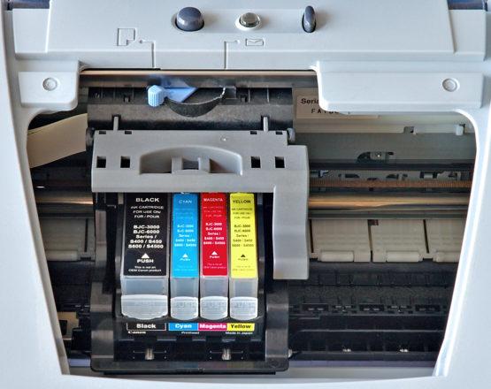 cartucce-per-stampanti