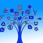 Agenzia digital Pr: l'importanza di espandere il proprio business