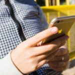 Le opportunità per inviare sms da web