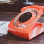 Le migliori offerte ADSL e telefonate senza limiti