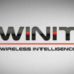 Lettori e marcatempo fissi e portatili, software e App: l'universo WINIT