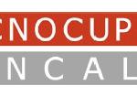 Obiettivi 2030: Tecnocupole Pancaldi si schiera con l'innovazione, l'efficienza e la sicurezza