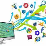 Aziende: elementi indispensabili per il sito web