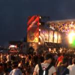 La Notte della Taranta: l'evento clou dell'estate salentina