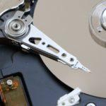 Recupero dati Raid: cos'è e come si effettua