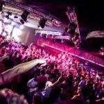 Scopri le migliori 10 discoteche a Roma - Prenota Subito
