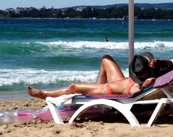 prevenzione dermatologica sole