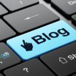 Varnish Super cache: il modulo di caching per WordPress