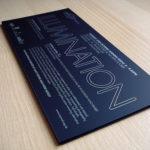 Realizzare un flyer di impatto comunicativo