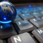 Web marketing inefficace: i 4 errori più diffusi e comuni