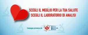 giornate prevenzione roma