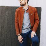 9 tendenze per la moda maschile P/E 2017