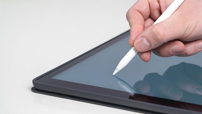 Firma Grafometrica: La soluzione più naturale per la dematerializzazione della carta